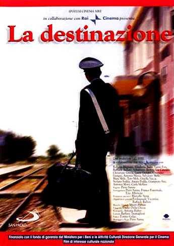 La_destinazione_2003