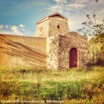 chiesa-san-salvatore-iglesias