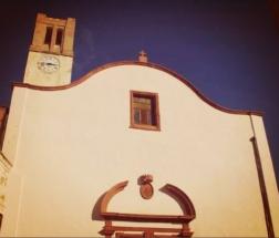 chiesadellapurissima