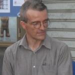 Daniele Tomasi