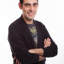 Jean Claudio Vinci