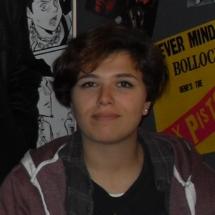 Laura Vacca