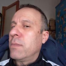 Maurizio Nonnis