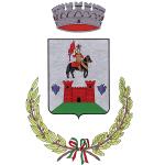 Comune di San Gavino