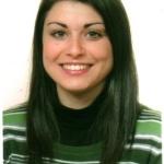 Sofia Inconis