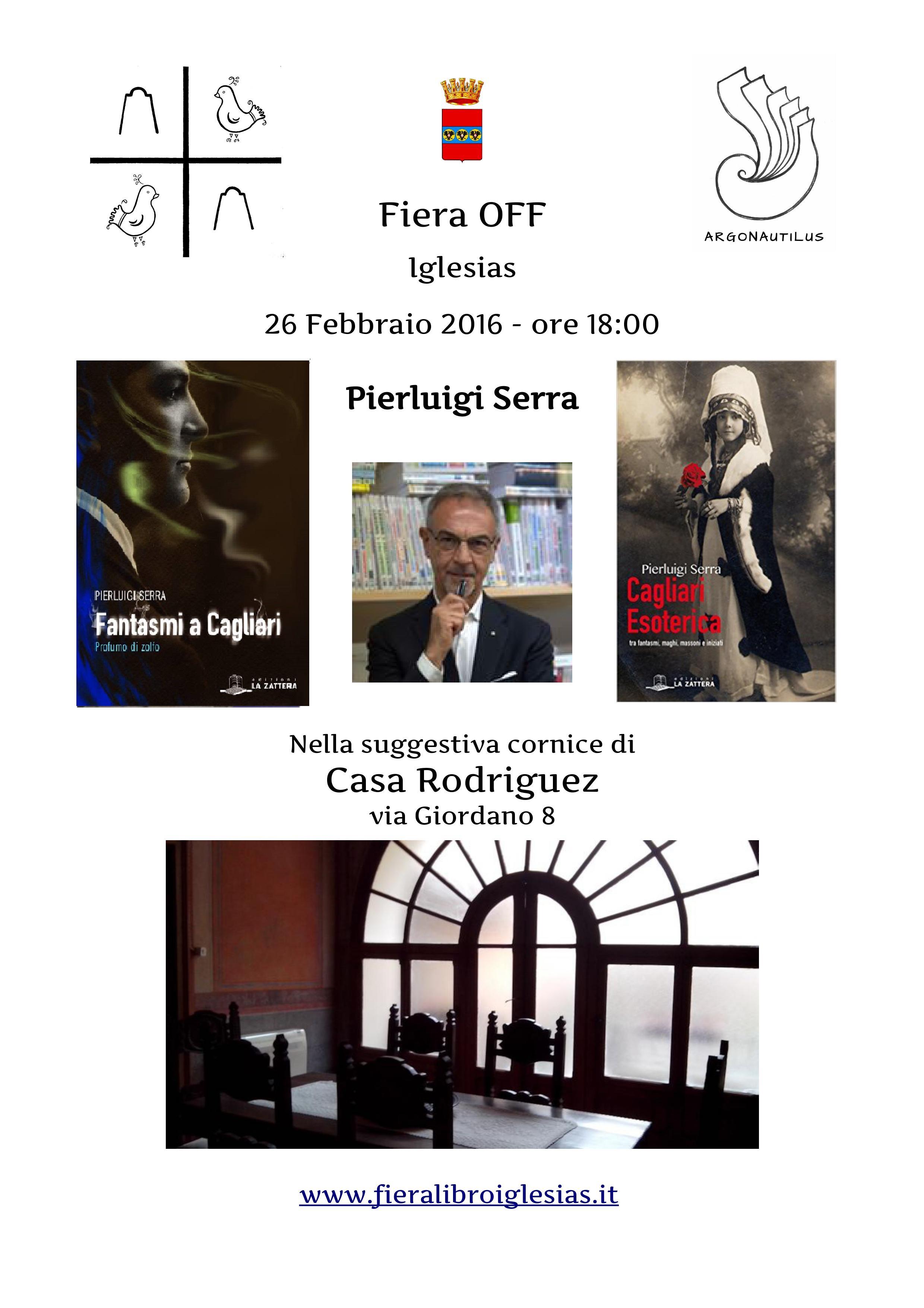 lavagna_serra2