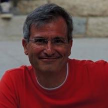 Rocco Pinto