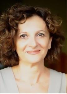 Antonella Serrenti