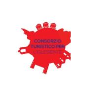 consorzioturistico