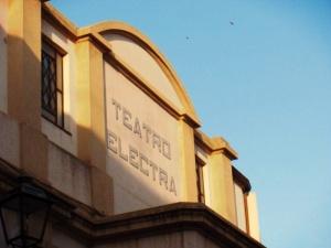 teatroelectra