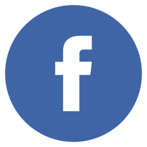 facebook_icon-icons-com_59205