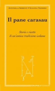 il-pane-carasau-208965