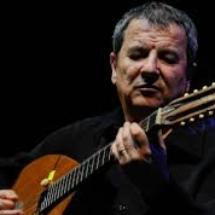 Mauro Palmas