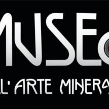museoartemineraria