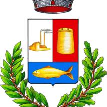 Portoscuso-Stemma