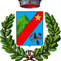 gonnesa