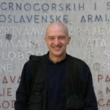 Mario Boccia