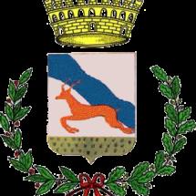 santadi-stemma