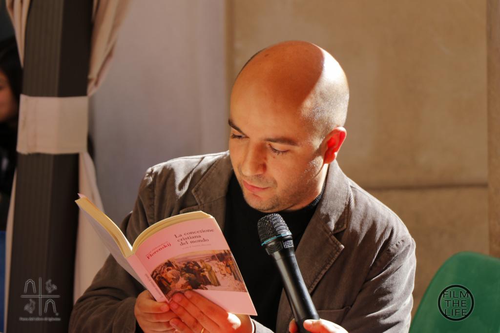 Antonio Maccioni