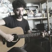 Gianfranco Galati