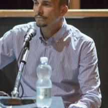 Stefano Vascotto
