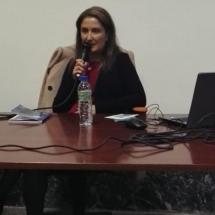 Claudia Desogus